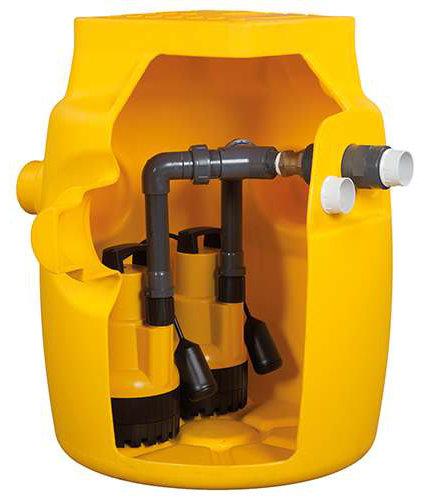 Basement-Pumps-T-W-Read-Waterprooing