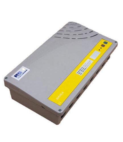Basement-Pumps-T-W-Read-Waterprooing-unit