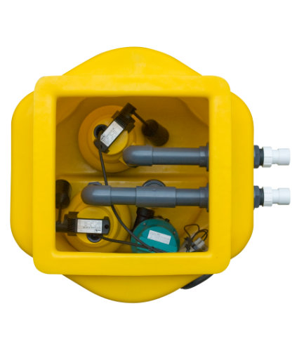Basement-Pumps-top-T-W-Read-Waterprooing