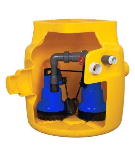 Basement-Pumps_T-W-Read-Waterprooing